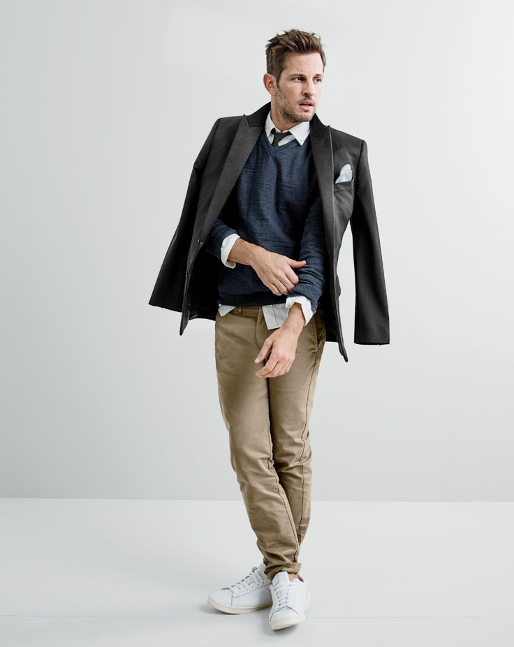 Men s clothes turning fashion inside out for J crew mens outfits